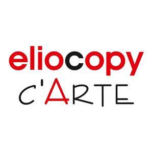 Eliocopy