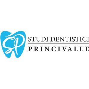 Studi Dentistici Princivalle